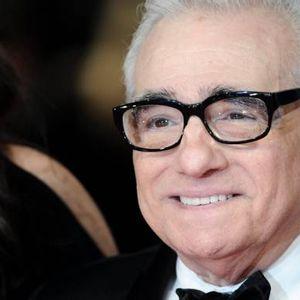 "Martin Scorsese's ""The Irishman"" is ""very funny"" like ""Goodfellas"""