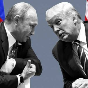 """Investigative reporter Craig Unger: """"Trump has had contacts with the Russian mafia for 35 years"""""""