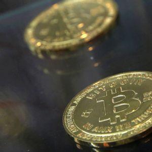 China's plan to ban Bitcoin mining might actually be good news
