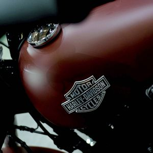 "Why it doesn't matter if a Harley is ""made in America"""
