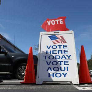 Black votes matter — especially in Florida