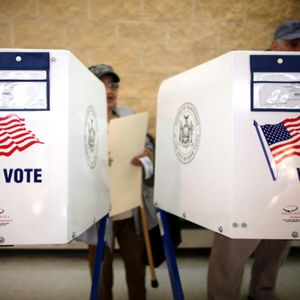 DNC reverses course on virtual voting in 2020 Iowa and Nevada caucuses