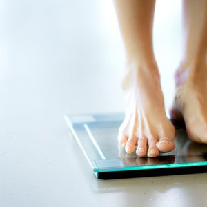 Three things doctors say should be part of your weight loss efforts