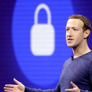 New York is investigating if Facebook lets advertisers discriminate