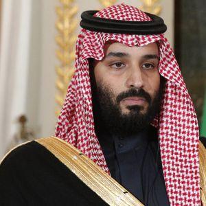 "Saudi Arabia beheaded 37 dissidents last month — and U.S. media called them ""terrorists"""