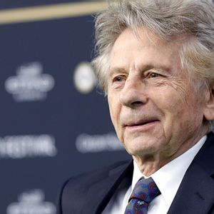 """Roman Polanski condemns press for covering Sharon Tate's murder in """"despicable way"""""""