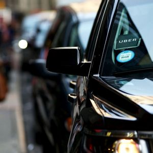 How ride-hailing could improve public transportation
