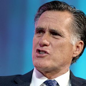 Mitt Romney tells CNN that he does not support Alabama's anti-abortion law