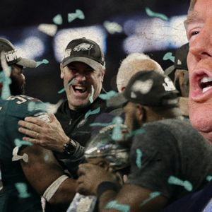 "The Philadelphia Eagles and ""their President"": Trump's act of potent symbolic racism"