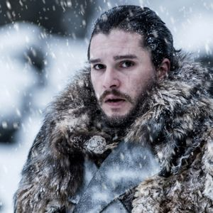 Kit Harington says Jon Snow's death sent him to therapy and made him feel unsafe