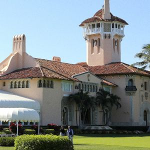 Trump allegedly promised bankers a trip to Mar-a-Lago — and then tried to worm his way out of it