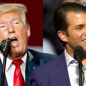 Donald Trump Jr. will seek the Republican nomination in 2024, and he will likely win: GOP strategist