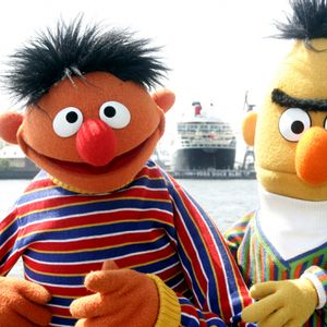 """Psychiatry, racism, and the birth of """"Sesame Street"""""""