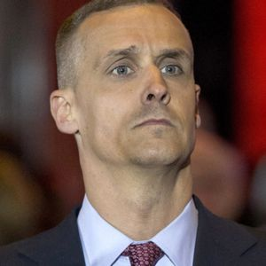 """Corey Lewandowski admits he has lied to the media under oath: """"I have no obligation to be honest"""""""