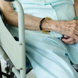 Avoidable sepsis infections send thousands of seniors to