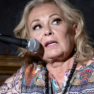 "Roseanne Barr says Sara Gilbert ""destroyed the show and my life"""
