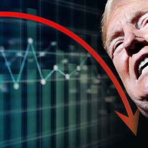 Trump is driving us toward a big recession: It will be ghastly — but is it deliberate?