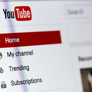 Parent's ultimate guide to Youtube
