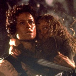 "Ripley burns it all down: On ""Aliens"" and the dangers of dismissing women's rage"