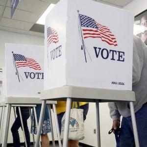 Election-meddling follies, 1945-2019
