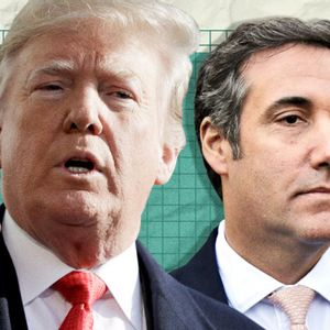 """Michael Cohen set to """"tell the story of what it's like to work for a madman"""" in upcoming testimony"""
