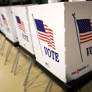 Voting rights amendment is not sweeping