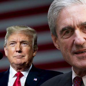 Robert Mueller's report is in: How long till we see it?