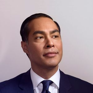 Julián Castro: Let's get rid of the filibuster so we can pass common sense gun control laws