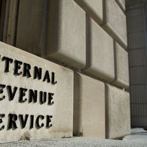 The IRS ignores another whistleblower complaint