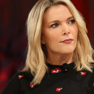 Talk of hiring Megyn Kelly swirls as Newsmax aims to compete with Fox