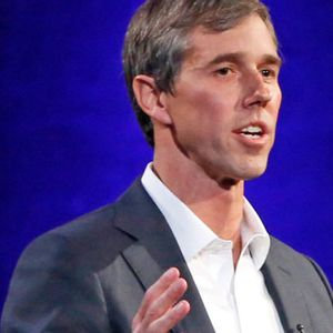 Right-wing media's meltdown about Beto O'Rourke's abortion comment is opportunistic and obvious