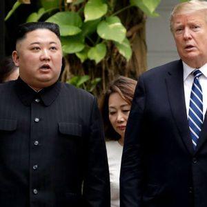 "Rick Santorum: Donald Trump covering for Kim Jong-un after Otto Warmbier's death is ""reprehensible"""