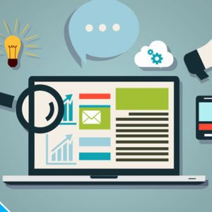 Get this $19 course to master digital marketing