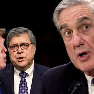 "Mueller mystery: Does ""no indictments"" mean ""no collusion""? Absolutely not"