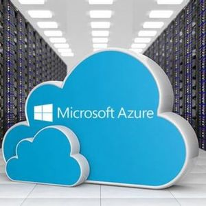 How mastering Microsoft Azure can amplify your career