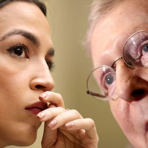Alexandria Ocasio-Cortez shows us all: Here's how to fight Republican climate trolls