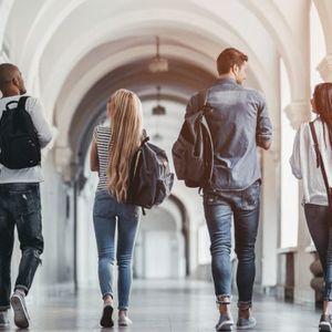 Teach college-bound kids about privilege