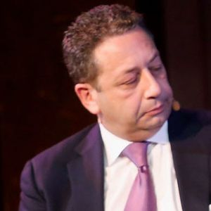 Ex-Trump business adviser Felix Sater to testify before House panels