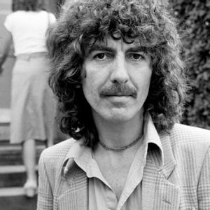 George Harrison's spectacular comeback: What 1979 meant for his post-Beatles career