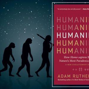 What makes humans unique among animals