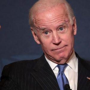 Is Joe Biden risking a reckoning for his work fashioning The War on Drugs