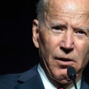 Joe Biden's finances come under scrutiny as he nears presidential bid
