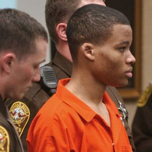 Convicted D.C. sniper was sent to prison for life — at age 17. Now Supreme Court will hear his case