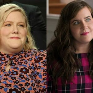 """""""Shrill"""" and fearless: Lindy West on her brilliant new Hulu comedy"""