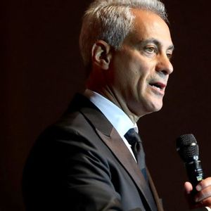 Emanuel bemoans—and benefits from—the farce of elite accountibility