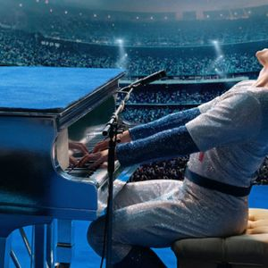 """""""Rocketman"""" director says film will be """"no holds barred"""" following reports of gay censorship"""