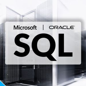 Expertly manage databases with this SQL training bundle