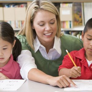 Become a certified TEFL instructor for less than $35