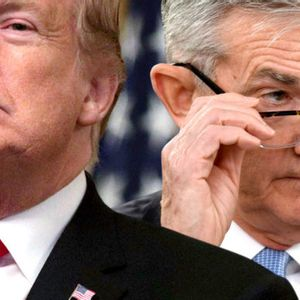 Trump's own economists now agree: GOP tax cuts are failing to spark growth