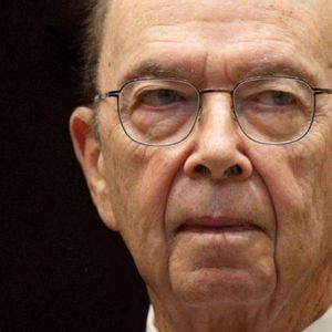 The Wilbur Ross I know